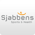 Sjabbens Sports & Health apk