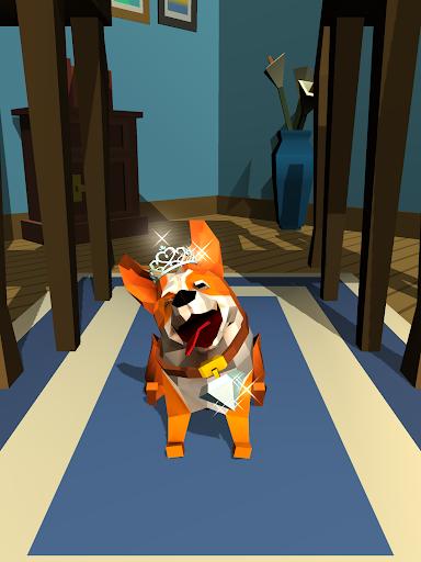 Super Doggo Snack Time 1.0.0 screenshots 13