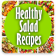Download Healthy Salad Recipes For PC Windows and Mac
