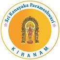 SKP Kirana icon