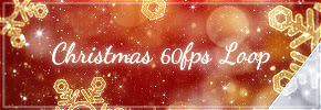 Christmas Light Backgrounds - 3