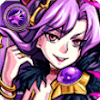 伝説の魔女ヴァニラの評価