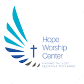 Hope Worship Ctr. Ashland City