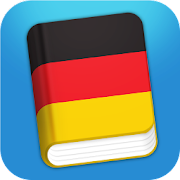 Learn German Phrasebook