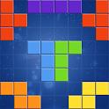 Quazzle Blocks (新しいテトリス) icon