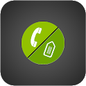 Filter Caller (Whitelist Edition) icon