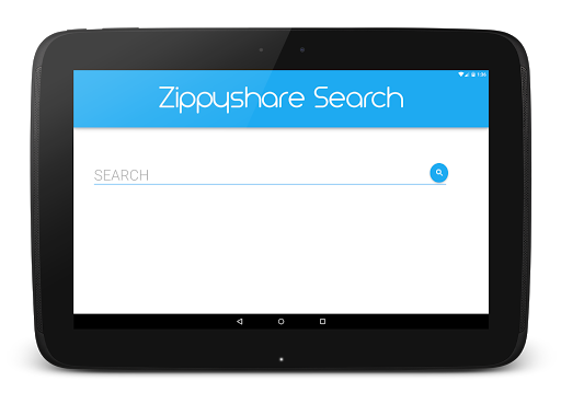 Zippyshare Search for PC