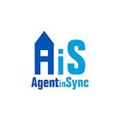 AgentinSync