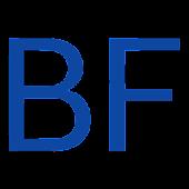 BitFaucet - Faucet Rotator