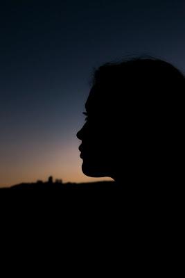 Tardo tramonto a San Gimignano di Ionut_Grigore
