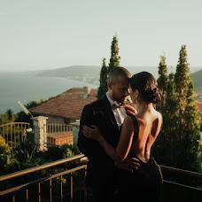 Wedding photographer Mihaela Dimitrova (lightsgroup). Photo of 11.09.2018