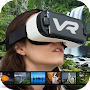 VR Video 360 Watch Free APK icon