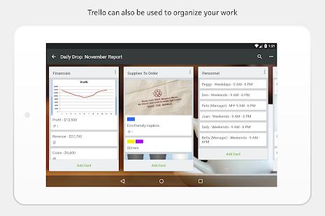 Slika snimka ekrana