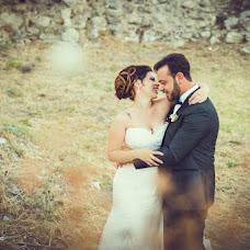 Wedding photographer Antonella Tassone no limits (tassone). Photo of 26.11.2016