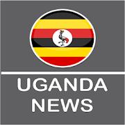 Uganda Newspapers