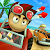 Beach Buggy Racing file APK for Gaming PC/PS3/PS4 Smart TV