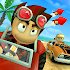 Beach Buggy Racing1.2.24 (Mod)