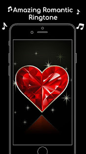 App Romantic Ringtones APK for Windows Phone