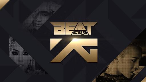 BeatEVO YG 1.1.42 Screenshots 1