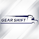 Download GearShift For PC Windows and Mac
