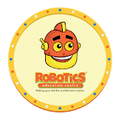 Robotics Indonesia