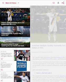 MLS- screenshot thumbnail