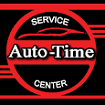 Auto Time Service Center