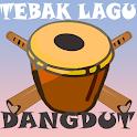 Guess Dangdut Songs icon