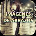 Imagenes de Abrazos