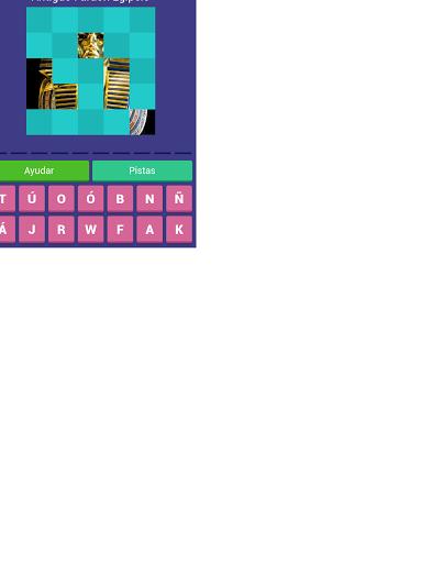 Adivina el Nombre (2021) screenshot 9