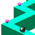 ZigZag Dash icon