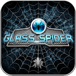 The Glass Spider v1.0