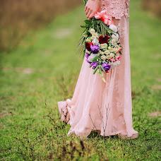 Wedding photographer Aleksandr Cubera (ALEXSOVA). Photo of 14.12.2015