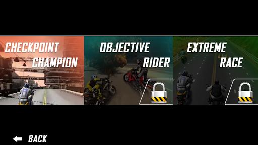Ninga Motors 1.0 Screenshots 3