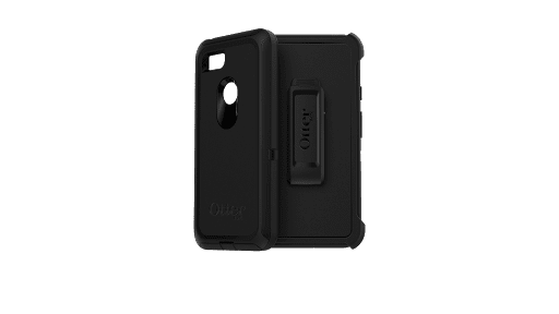 promo code 904ce df30b OtterBox Defender Series Case for Pixel 3