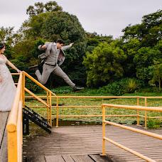 Wedding photographer Marcell Compan (marcellcompan). Photo of 26.04.2018