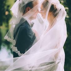 Wedding photographer Aleksey Yakovlev (qwety). Photo of 21.07.2017