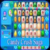 Tips Candy Crush Saga