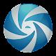Irmak TV (app)