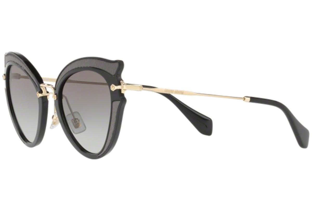21ff9028e0a4b Comprar Gafas de sol MIU MIU 05SS 5223 VIE0A7