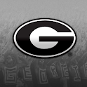 Commit To The G icon