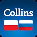 Polish<>Russian Dictionary icon