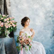 Wedding photographer Ilya Neznaev (neznaev). Photo of 15.03.2019