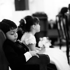 Wedding photographer Leo Rodrigues (leorodrigues). Photo of 28.09.2017