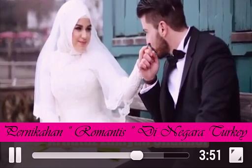 download video nissa sabyan gambus