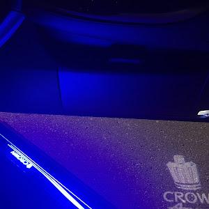 クラウンアスリート 200系 のカスタム事例画像 R i k i @ミーティング詳細さんの2019年11月16日06:47の投稿