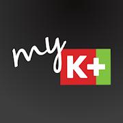 App myK+ APK for Windows Phone