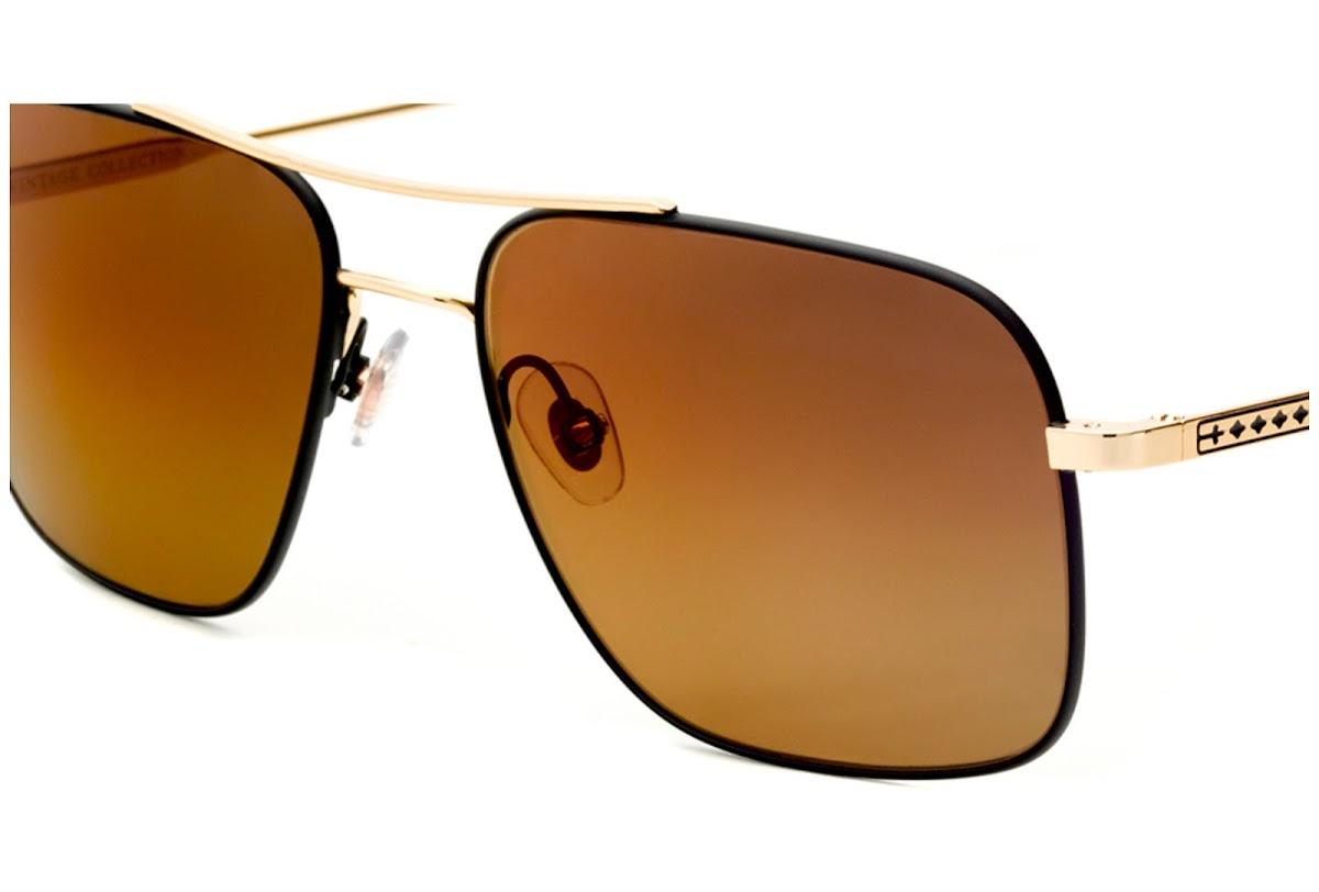 8ca66b10ac875e Buy Etnia Barcelona FREMONT 17 SUN C58 BKGD Sunglasses   Blickers