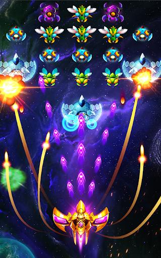Galaxy Invaders: Alien Shooter 1.4 de.gamequotes.net 2