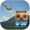 Bungee Jumping VR APK